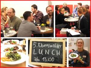 EW-Lunch-2015-2