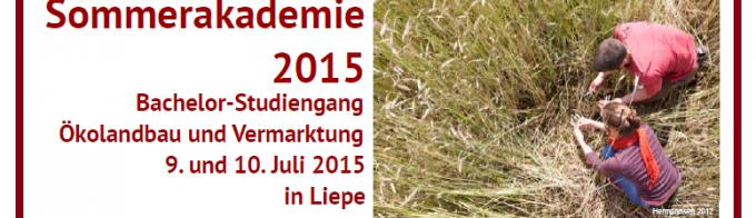 Sommerakademie2015