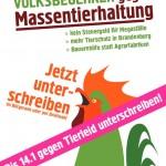 Poster-A4-Volkebegehren