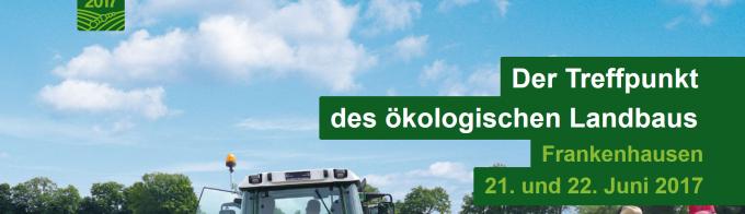 oekofeldtage