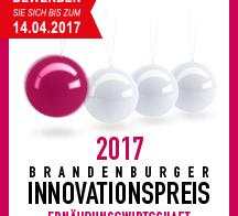 Innovationspreis2017_Ernaehrung_Banner-216x255px