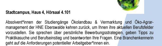 Plakat_Berufsfeldpräsi_ÖLV+ÖAM