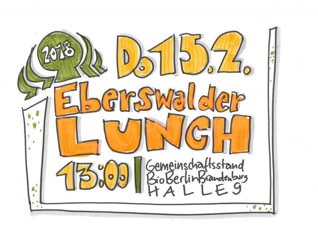 EinladungEberswalderLunch2018