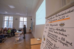20190211_HNEE-Praxispartner_Ulrich_Wessollek-0341