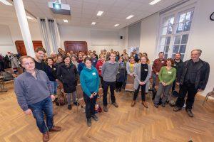 20190211_HNEE-Praxispartner_Ulrich_Wessollek-0350
