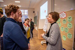20190211_HNEE-Praxispartner_Ulrich_Wessollek-0358