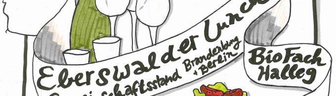 -EINLADUNG-EberswalderLunch-BioFach2019-
